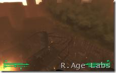 Fallout 3: The Pitt