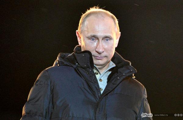 Фото ненавязчиво стырено с Ridus.ru