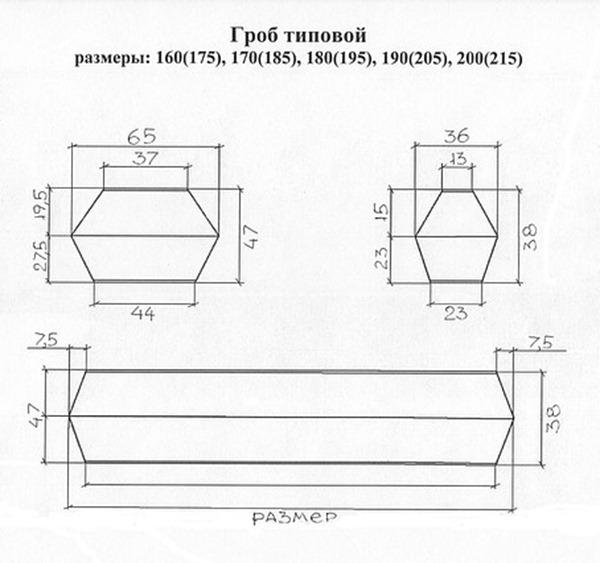 289024_w640_h640_grob_tipovoj_chertezh