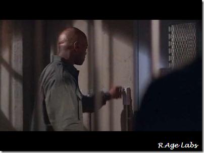 Stargate SG-1 2.02