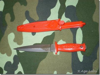 P2220208