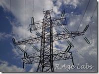 Провода, металлоконструкции...