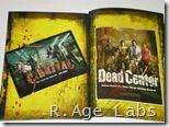 Книжка про зомби